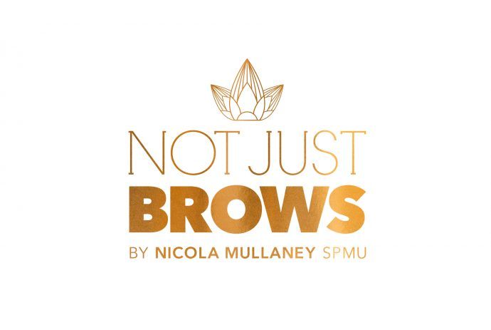 http://NJB_Logo