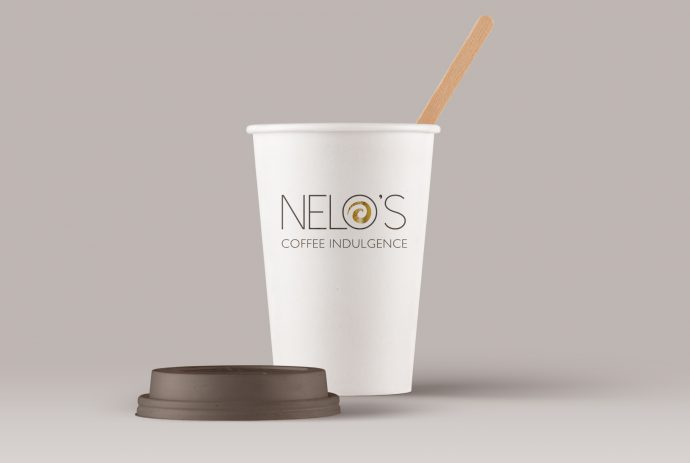 http://Nelos_Cup