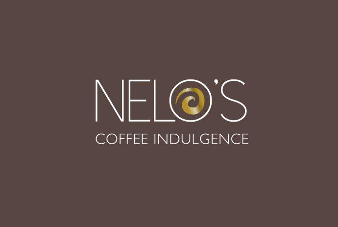 http://Nelos_Logo1