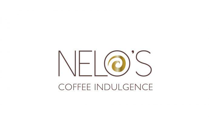 http://Nelos_Logo2