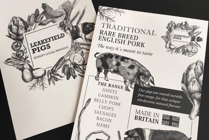 http://aloha-creative_leakefield-pigs_brand_packaging_design_02