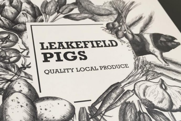 http://aloha-creative_leakefield-pigs_brand_packaging_design_03