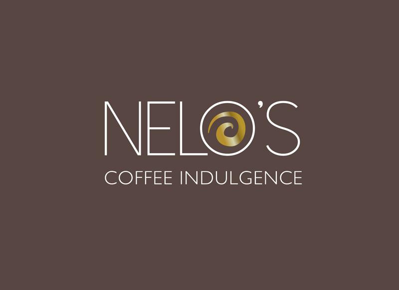 NELO'S