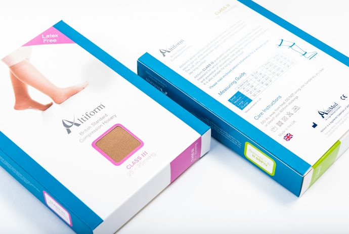 http://aloha-creative_urgo-medical_brand_packaging_design_05