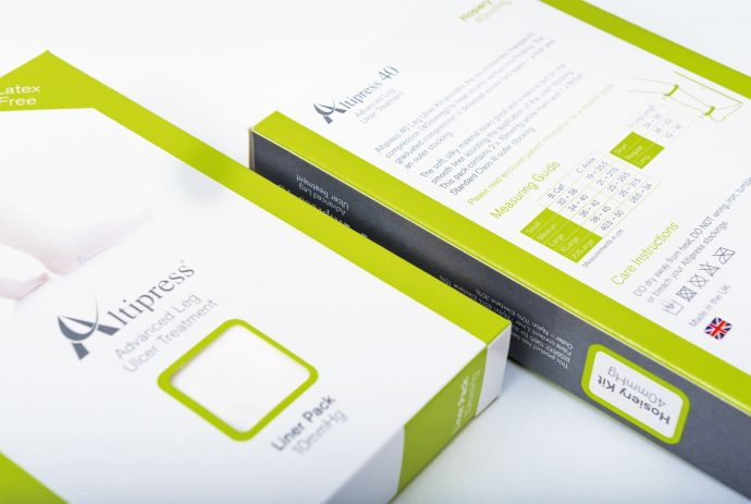 http://aloha-creative_urgo-medical_brand_packaging_design_07