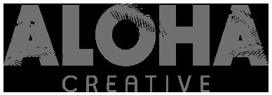 Aloha Creative