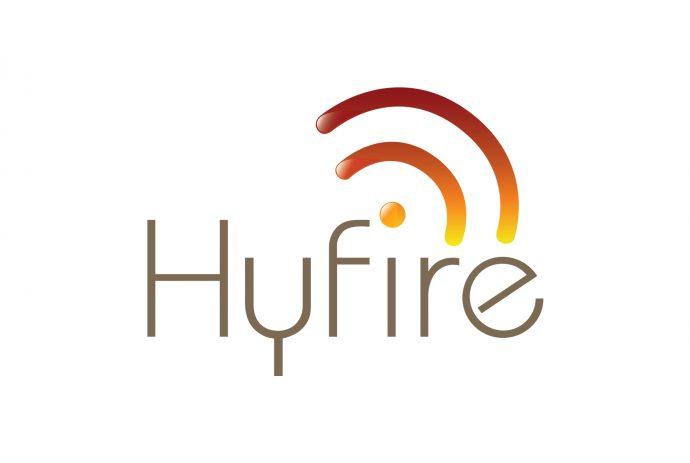 http://aloha-creative_hyfire-branding-campaign_01