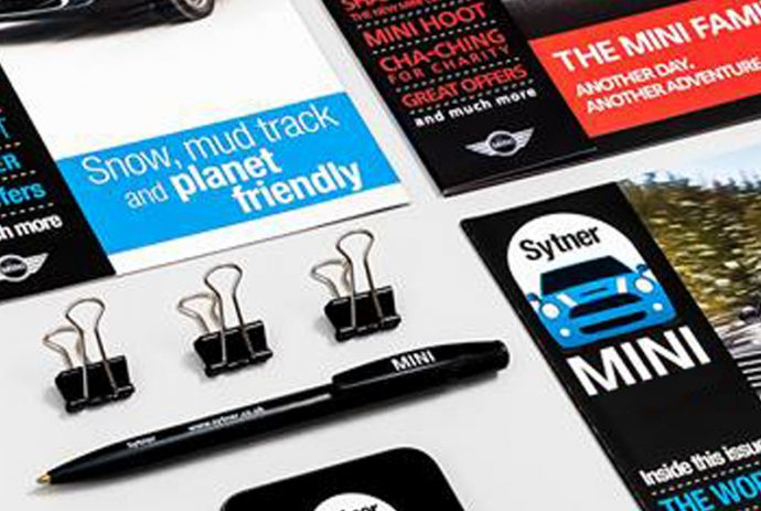 http://aloha-creative_sytner_MINI-magazine-design_cover2